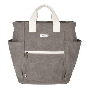 NWOT Gray Birdling Backpacker